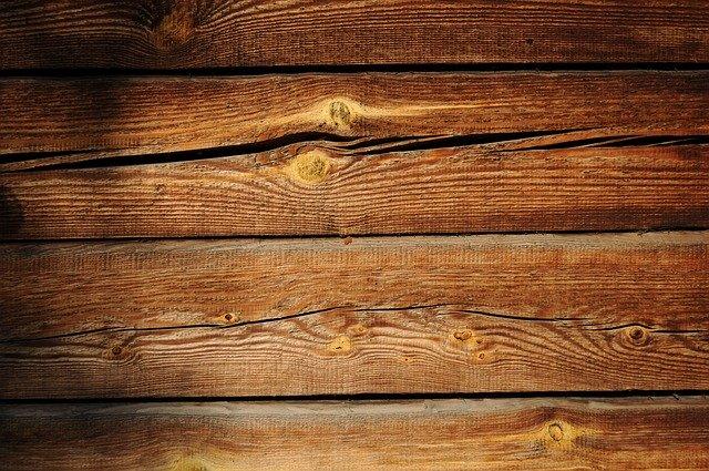 Holzterrasse Lärche Preis