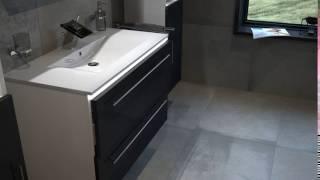 Tischler Küche Kosten Titz Jackerath