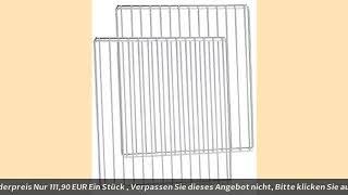 Faltwerktreppe Eiche Kosten Oberhausen Klosterhardt-Nord