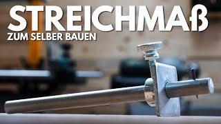 Schreinerarbeiten Oberhausen Holten