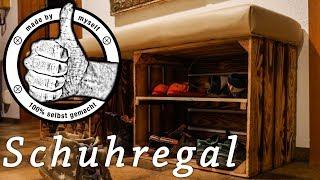 Schrank nach Maß Dachschräge Straelen Herschel