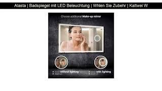 Schrank nach Maß Dachschräge Übach-Palenberg