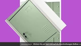 Schrank nach Maß Dachschräge Essen Holsterhausen