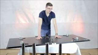 Holztreppensanierung Erkelenz Tenholt