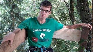 Holztreppensanierung Geilenkirchen Bauchem