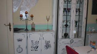 Jugendzimmer vom Tischler Niederzier